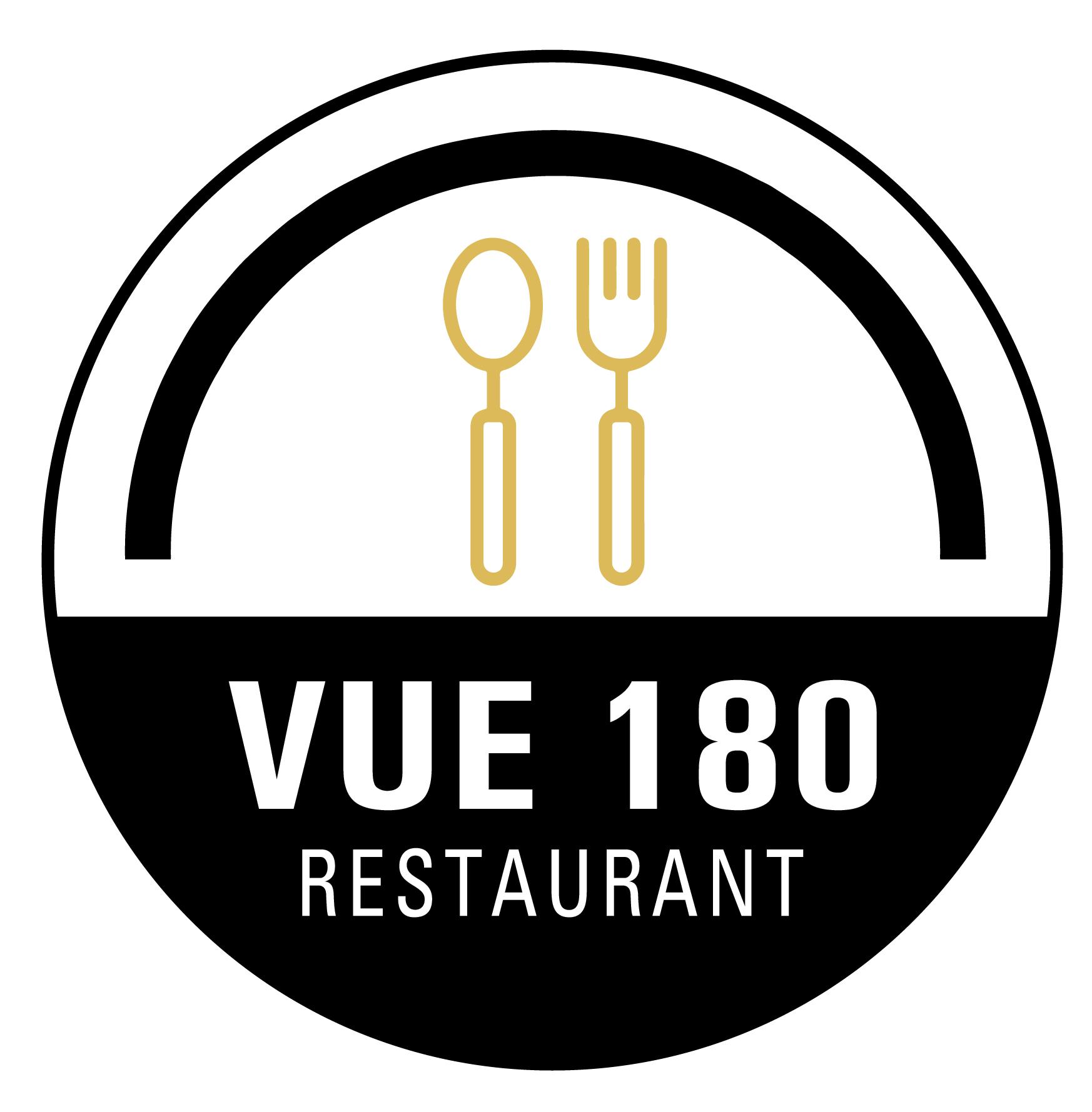 Vue 180 Restaurant